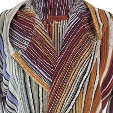 buy missoni home tabata hooded bathrobe 159 amara