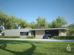 contemporary house plans houseplans com 100 images 465 best
