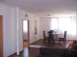 Gebraucht Schlafzimmer Komplett In K N Ferienwohnung Andrea Fewo Direkt