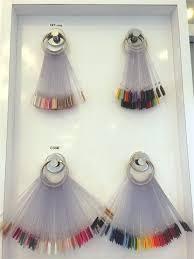 Hair Salon Interiors Best Accessories Best 25 Nail Salon Decor Ideas On Pinterest Beauty Salon Decor