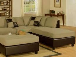 affordable living room sets contemporary furniture living room sets contemporary living room