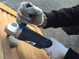 carteggiatrice per persiane utensili manuali union linea carteggiatura persiane