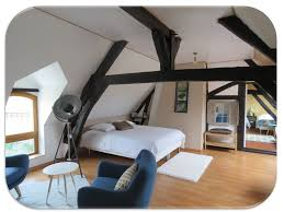 gite de chambre d hote site de marcilly en villette gîtes et chambres d hôtes