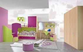 chambre ado fille moderne chambre a coucher moderne jeune fille design de maison