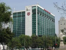 sheraton mexico city maria isabel hotel wikipedia