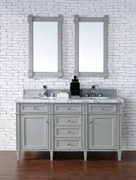 double sink bathroom vanity no top bathrooms cabinets