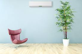 ductless mini split the benefits of a ductless mini split at home delta air systems ltd