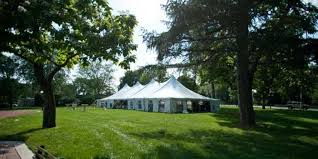 naperville wedding venues century memorial chapel at naper settlement weddings