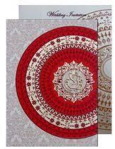 Hindu Invitation Cards 8 Best Save The Date Images On Pinterest Hindus Hindu Wedding