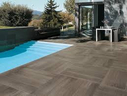piastrelle per interni moderni gres porcellanato effetto legno prezzi pavimenti in gres