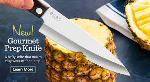 Cutco Kitchen Knives Cutco Cutlery Kitchen Knives Vector Marketing