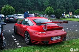 porsche matte red porsche 997 turbo s 23 june 2016 autogespot