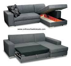 Corner Unit Sofa Bed Corner Sofa Pull Out Bed Trubyna Info