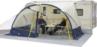 Outdoor Revolution Porch Awning Discounted Awnings For Members Discussion Printer Version