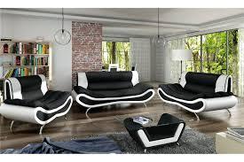 canap fauteuil pas cher ensemble canape fauteuil pas cher ensemble de canapac design 321 ori