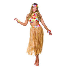 Ideas For Halloween Party Costumes by Around The World Costume Ideas Google Search 21st Party Ideas