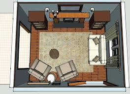 plan your room online design baby room online for free littleplanet me