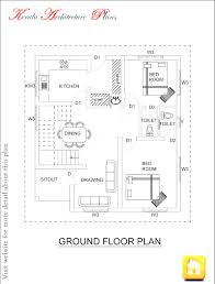 1500 sq ft house plans open floor plan 2 bedrooms the lewis forafri