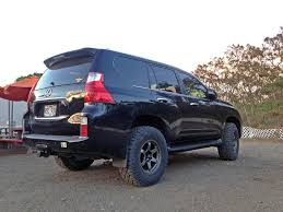 lifted lexus rx lifted gx460 thread clublexus lexus forum discussion