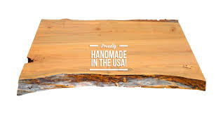 Maple Wood Furniture Maple Wood Table Top Descargas Mundiales Com