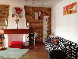location chambre toulouse appartement a louer meuble toulouse location meubls et chambre
