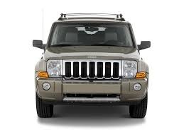 navy blue jeep patriot 2010 jeep commander reviews and rating motor trend