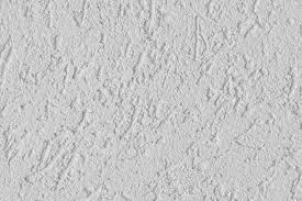 White Texture Background Hd Concrete Texture Good Black And White Noise Grain Texture