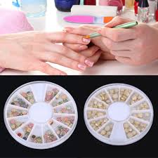 online get cheap stud stickers aliexpress com alibaba group