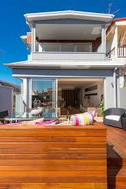 House Design Companies Australia Look Interior Design Renovate A 1960s Home Near Sydney Australia