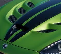 Dodge Viper 2017 - 2017 dodge viper special editions sold out autonation drive