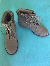 womens boots novo novo lace up boots for ebay
