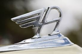 austin related hood ornaments cartype