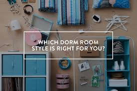 quiz which dorm room style is right for you her campus