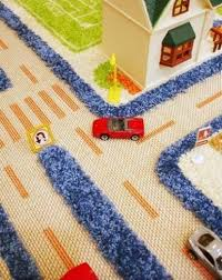 Rugs For Kids Kids Room Rugs Best 25 Kids Rugs Ideas On Pinterest Playroom
