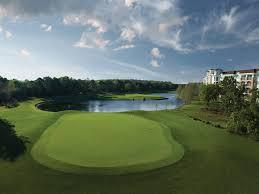marriott golf academy california u0026 florida golf schools