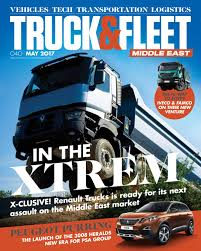 lexus is 250 for sale in doha truck u0026fleet me may 2017 by construction machinery me issuu