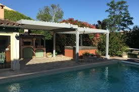 chambres d hotes 37 chambre d hôtes 37 m2 4 personnes entrée indépendante piscine