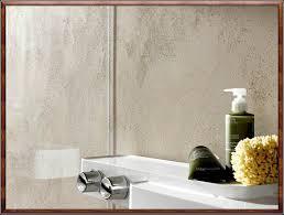 rollputz badezimmer rollputz auf fliesen im bad fliesen house und dekor galerie