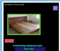 building furniture with reclaimed wood 223046 woodworking plans