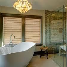 spa bathroom decor ideas bathroom spa ideas luxury inexpensive way to recreate spa like