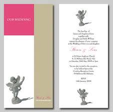 wedding cards usa cupid wedding invitation