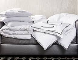Embroidered Bedding Sets Bedding Sets Kimpton Style