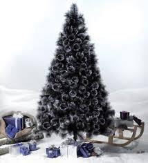 6ft christmas tree quality 6ft 7ft 8ft chagne black green glitter christmas