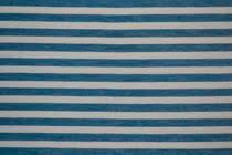 Blue And White Striped Upholstery Fabric Upholstery Fabric Plain Viscose Roble Ybarra U0026 Serret