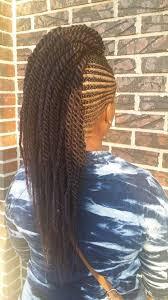 best hair braiding in st louis imani s international hair braiding 7524 florissant rd saint