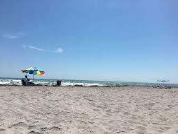 hotel four points by sheraton cocoa beach usa booking com