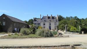 chambre hote st malo chambres d hotes st malo beau the malo country counted a