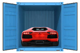 ship a car from the usa to africa get shipping rates ship overseas