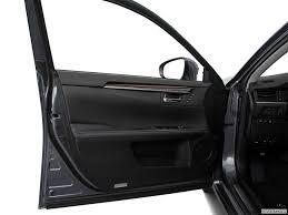 lexus es 350 uae price lexus es 2017 250 classic in kuwait new car prices specs