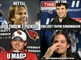 Patriots Broncos Meme - nice patriots vs broncos meme vs best the funny meme wallpaper